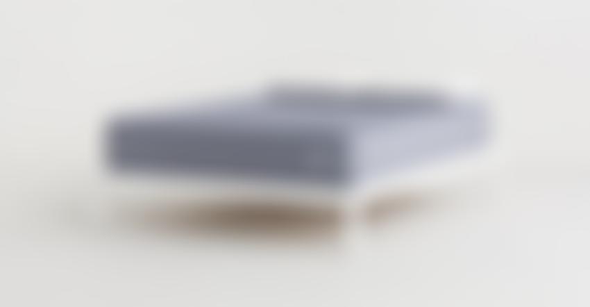 Tuft&Needle Hybrid Mattress