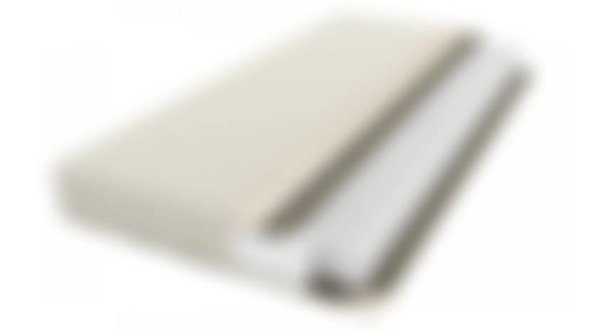 Innerspring mattresses