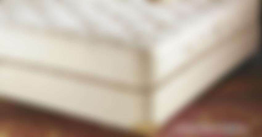 Royal-Pedic All Cotton Mattress
