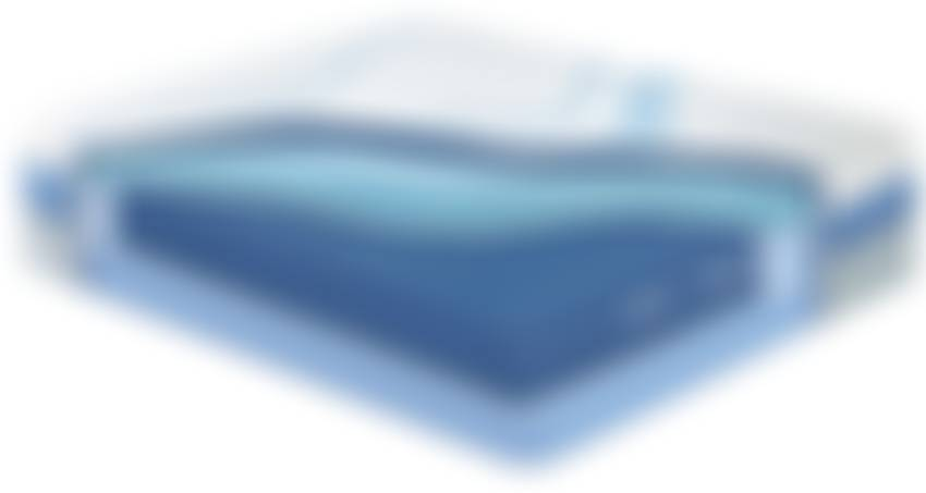 airbed mattresses average cost