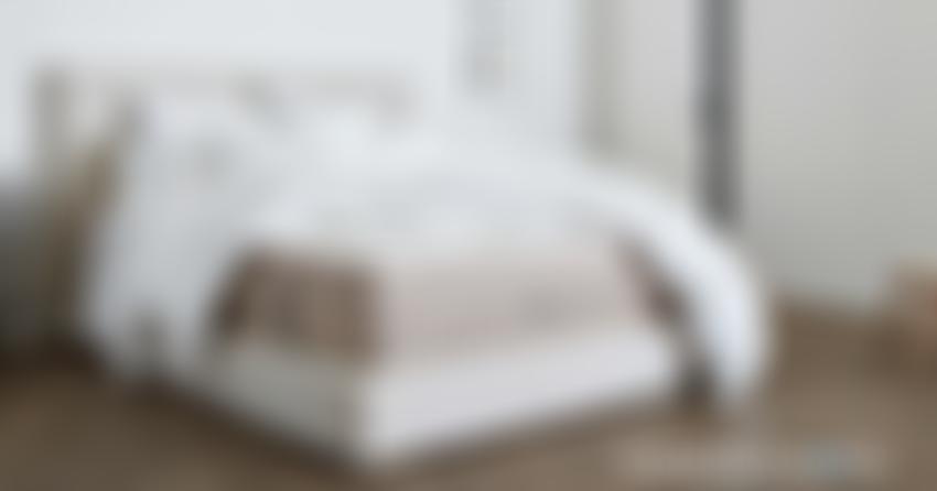 DreamCloud Luxury Hybrid
